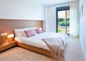 Benitachell,Costa Blanca,Spain,3 Bedrooms Bedrooms,3 BathroomsBathrooms,Villa,1477